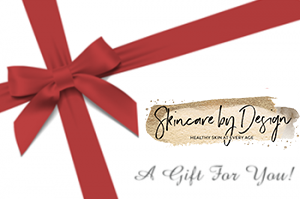 gift-card-skincare-by-design-3