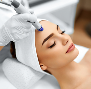 medspa-treatments-hydrafacial
