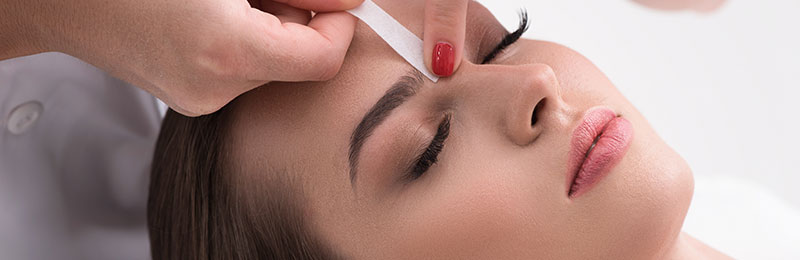 waxing-skincare-by-design-face
